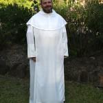 Bishop Columba 1