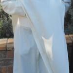 Bishop Columba 2
