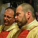 Bishop Columba 3