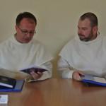 Bishop Columba 4